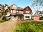 Thumbnail to rent in Uplands Road, Kenley, Surrey