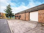 Thumbnail to rent in Unit 1 Cedar Court, Taylors Business Park, New Hall Lane, Warrington, Cheshire