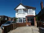 Thumbnail for sale in Southcote Road, Bournemouth, Dorset