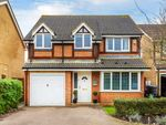 Thumbnail for sale in Larkfield Court, Smallfield, Horley, Surrey