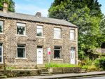 Thumbnail to rent in Manchester Road, Milnsbridge, Huddersfield
