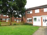 Thumbnail to rent in Jubilee Close, North Hykeham, Lincoln