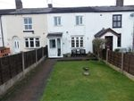 Thumbnail for sale in Woodburns Row, Astley Green, Manchester