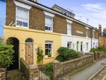 Thumbnail to rent in Gladstone Road, Walmer, Deal