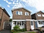 Thumbnail to rent in Stretton Road, Shirley, Solihull