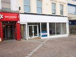 Thumbnail for sale in Sandgate Road, Folkestone