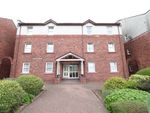 Thumbnail for sale in Edentown Court, Stanwix, Carlisle