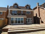 Thumbnail for sale in Eastbourne Road, Halland, Lewes