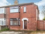 Thumbnail to rent in Green Avenue, Astley, Tyldesley, Manchester