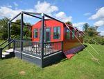 Thumbnail to rent in London Road, Kessingland, Lowestoft