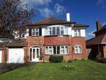Thumbnail to rent in Greenwood Way, Sevenoaks
