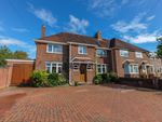 Thumbnail to rent in Rumer Close, Long Marston, Stratford-Upon-Avon