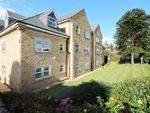 Thumbnail to rent in Pavilion Way, Pudsey