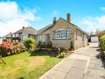 Thumbnail for sale in Westburn Crescent, Keighley