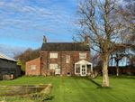 Thumbnail for sale in Hatton Lane Farm, Hatton Lane, Hatton, Warrington, Cheshire