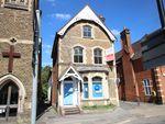 Thumbnail to rent in Montrose House, 50 South Street, Farnham