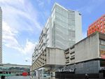 Thumbnail to rent in Center Point House, St Giles Street
