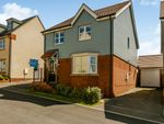 Thumbnail for sale in Amaryllis Road, Burgess Hill