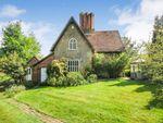 Thumbnail to rent in Amherst Hill, Sevenoaks