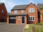 Thumbnail to rent in Damson Close, Rothley, Leicester