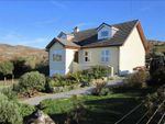 Thumbnail for sale in 169 Stoer, Lochinver