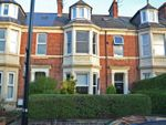Thumbnail to rent in Kirton Park Terrace, North Shields
