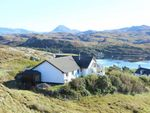 Thumbnail for sale in Stoer View, Badcall, Scourie