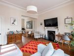 Thumbnail for sale in Finborough Road, Chelsea, London