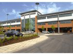 Thumbnail to rent in Longbridge Technology Park, Two, Devon Way, Longbridge, South Birmingham, West Midlands