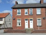Thumbnail to rent in Denby Dale Road East, Durkar, Wakefield
