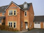 Thumbnail for sale in Riverside View, Clayton Le Moors, Lancashire
