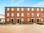 Thumbnail to rent in Arnhem Way, Saighton, Chester