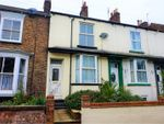 Thumbnail for sale in New Road, Driffield