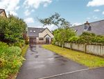 Thumbnail for sale in Orchard Gate, Dolton, Winkleigh