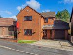Thumbnail to rent in Cefn Onn Meadows, Lisvane, Cardiff
