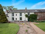 Thumbnail for sale in Wigton, Cumbria