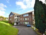 Thumbnail to rent in Valley Court, Allerton Grange Vale, Moortown