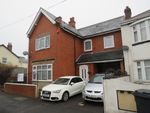 Thumbnail for sale in Goldthorn Hill, Wolverhampton