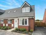 Thumbnail to rent in Hollyblue Drive, Carlisle, Cumbria