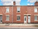 Thumbnail to rent in Mutual Street, Doncaster