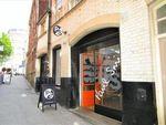 Thumbnail to rent in 10 Byard Lane, Byard Lane, Nottingham