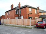 Thumbnail for sale in Pontefract Road, Barnsley, South Yorkshire