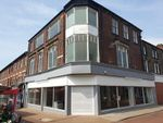 Thumbnail for sale in 5-7 New Market Street, Chorley