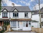 Thumbnail for sale in Godstone Road, Purley, Surrey