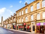 Thumbnail to rent in Regent Parade, Wharf Street, Sowerby Bridge