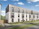 """Thumbnail to rent in """"The Studio One Bed Apartment"""" at Llantrisant Road, Capel Llanilltern, Cardiff"""