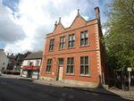 Thumbnail to rent in High Street, Burton-On-Trent
