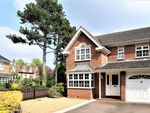 Thumbnail for sale in The Haven, Fulbourn, Cambridge