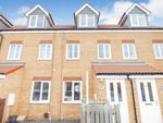 Thumbnail to rent in Greensforge Drive, Ingleby Barwick, Stockton-On-Tees, North Yorkshire
