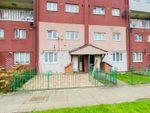 Thumbnail to rent in Kelsey Close, Birmingham